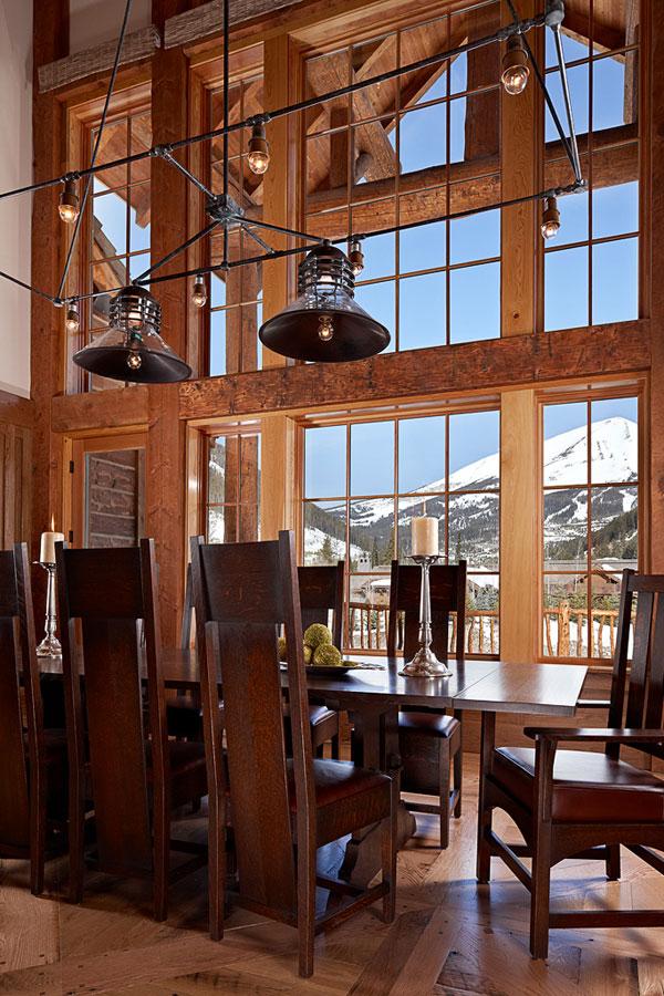 Ollier distributors aldo bernardi italian lighting usa for Dining room rustic chandeliers
