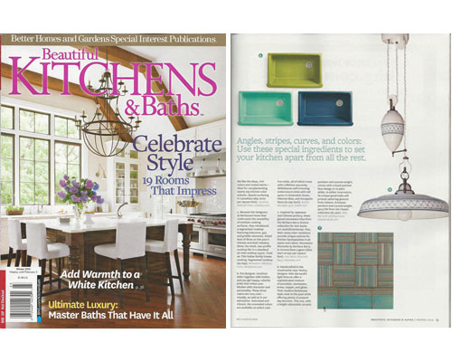 BHG-Winter2012