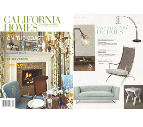 CaliforniaHomes-April2012
