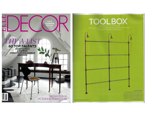 ElleDecor-June2012
