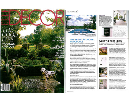 ElleDecor-May2012