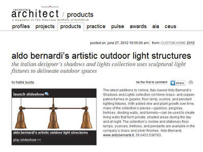 ResidentialArchitect-July2012